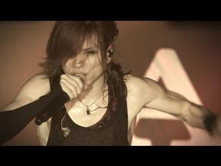 Acid Black Cherry - SPELL MAGIC (2015 livehouse tour S―エス―)