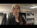 DOCUMENTARY OFF SHOT 〜Acid Black Cherry TOUR 『2012』〜