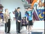 БГУ - СТЭМ (1-4, 1995)