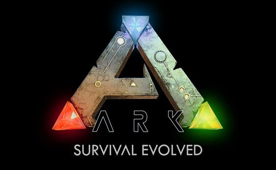 ARK: Survival Evolved: Читы, Консольные команды, Чит коды
