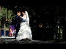 WEDD_clip 21,08,15 Tatyana, Artem