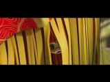Кунг-фу Панда 2/Kung Fu Panda 2 (2011) Фрагмент №5