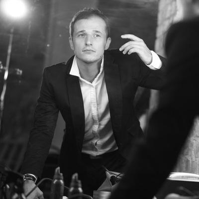 Константин Прохоров