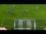 Депортиво 2-2 Бетис | Испания. Ла Лига | 24 тур | Обзор матча