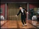 Фред Астер - Волшебник танца