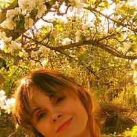 Наталья Боболева