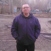 Dmitry Lukin