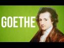 LITERATURE Goethe