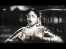 Murli Bairan Bhai Vaijayanti Mala New Delhi Song