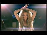 Eleni Foureira - Ase me ( Official Video Clip HD HQ)