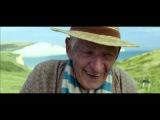 Мистер Холмс 2015 - Русский трейлер HD