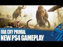 Far Cry Primal: 7 Things You Need To Know