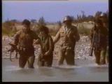Грузино - Абхазская война 1992-1993гг
