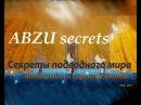 Подводный мир игры abzu. Затерянная атлантида. [Обзор] [OST and secrets]