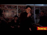 Alekseev - Пьяное солнце. Телегид Live