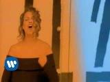 Irene Grandi - Bum Bum (videoclip)