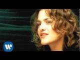 Irene Grandi - Otto e mezzo (videoclip)