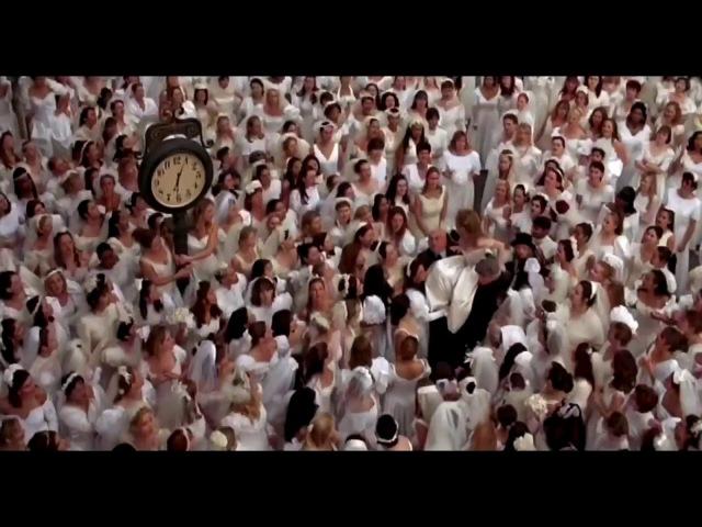 Ведущий на свадьбу в г Пенза