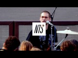 Show Me The Body Live from Gillett Square London - NTS