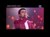 Արենա Live/Գրիգոր Միրզոյան/ Arena Live/Grigor Mirzoyan-Karmir vardi aln em sirum