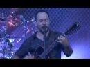 Dave Matthews Band Live in Lisbon Grey Street 10 11 15