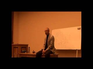 Джйотиша Веда - Ведическая Астрология. (4) Диагностика жизни человека