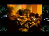 07 - Raul Di Blasio - Aguas de Invierno (Barroco) (From VHS Hi Fi Stereo)