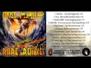 11 - Stacy Q - Two Of Hearts Hot Tracks Rmx