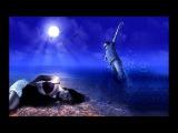 Nacho Sotomayor - Dreaming II