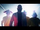 Christopher S. &amp Dark Clowns feat. Natascha Wright - Show Me The Light