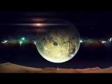 Cosmic wave - Rapcore Electric Hard Rap Instrumental Beat
