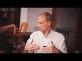 Олег Гадецкий. Гармония взаимоотношений мужчины и женщины