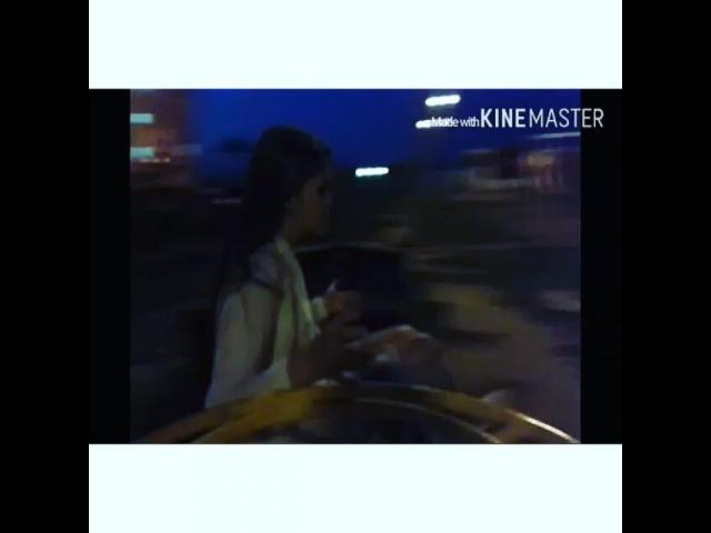 Olya_lontes video