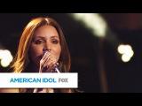 Выступление с песней «Somewhere Over the Rainbow» на шоу «American Idol» (24 марта 2016)