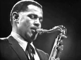 Dexter Gordon - Oscar Peterson Trio - 1969 - Polkadots and Moonbeams