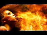 Magic Affair - Fire (Maxi Version) 1994