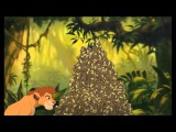 Король Лев 3׃ Хакуна Матата Онлайн, Король Лев 3 Полный Мультфильм