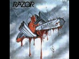 Razor - The Marshall Arts
