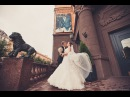 Самая красивая свадьба в Минске Выездная регистрация Минск лучшая свадьба в Ми