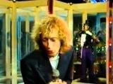 Robin Gibb - Like A Fool (TRADU