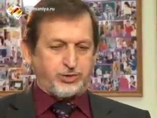 Инфомания о Бронникове и не только. Инфомания (06.10.2011) Выпуск 183. Вырезка.