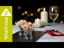 Heston's Christmas Classics Prawn Cocktail Waitrose