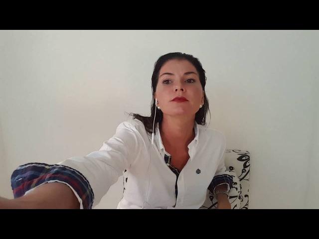 porno-izmena-s-zastavim-porno-skritoe-massazh