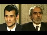 Mir Şahin Ağayev və Əbülfəz Elçibəy (Təmiz söhbət ANS TV, 1998)