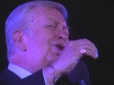 Mel Torme &amp George Shearing - The Way You Look Tonight - Newport Jazz (Official)