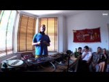 Breakfast With Unknown To The Unknown (+ DJ Haus, DJ Octopus & Steve Murphy) - Boiler Room Channel 2 - Video Dailymotion