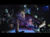 Bob Taylor feat Inna - Deja Vu. 2009 (HD) (50 fps by LeXeR384)