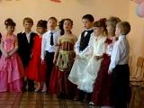 Мой детский сад аж слезу пробило)