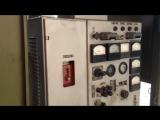 -Продаём дизельную электростанцию АД-16-Т400-1ВП