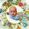 ЛУЧШИЕ КНИЖКИ: девочке, мальчишке |детские книги